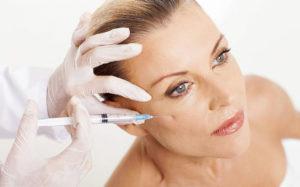 Возрастные изменения: как убрать мешки под глазами, нависшее веко, морщины вокруг глаз 002 17 300x187 - клиника VIdnova