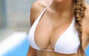 Увеличение груди: почему я боюсь? Часть 2 02 1 300x190 - клиника VIdnova