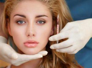 Увеличение губ, уколы ботокса, контурная пластика лица - салонные процедуры? 1 10 300x221 - клиника VIdnova
