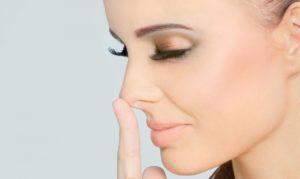 Ринопластика кончика носа 1 12 300x179 - клиника VIdnova
