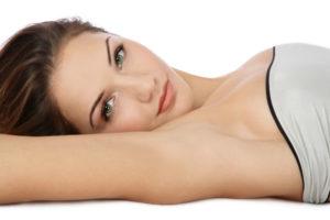 Самый простой способ лечения повышенного потоотделения 1 15 300x200 - клиника VIdnova