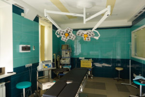 От первого звонка до операции: какой путь ждёт пациента в Клинике пластической хирургии «Vidnova»? 1 2 1 300x200 - клиника VIdnova
