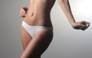 Абдоминопластика - популярная операция среди женщин всего мира 1 8 300x188 - клиника VIdnova