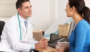 70% пациентов клиники «Vidnova» сразу после консультации решаются на операцию 1.jpg.pagespeed.ce .KWeUYueDO0 300x175 - клиника VIdnova
