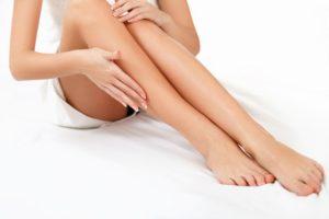 Красота женских ног 1.jpg.pagespeed.ce .bqdNnpsuGH 300x200 - клиника VIdnova