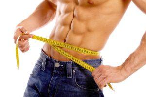 Липосакция для мужчин: в чем особенность? 1.jpg.pagespeed.ce .v5xJiZ7i2w 300x199 - клиника VIdnova