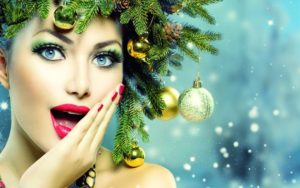 Пора омолаживаться к Новому году! 1.jpg.pagespeed.ce .zMVMFG3clH 300x188 - клиника VIdnova