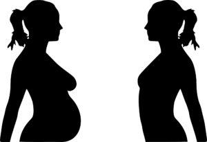 Живот после родов 1.jpg.pagespeed.ce .zUtje8IHMe 300x205 - клиника VIdnova