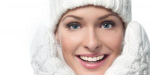 Советы специалистов: уход за кожей лица зимой 1.jpg.pagespeed.ce .zZRpTRHivS 300x150 - клиника VIdnova