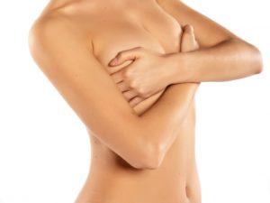 Пластика груди после грудного вскармливания 11.jpg.pagespeed.ce .AEgAopOLg2 300x225 - клиника VIdnova