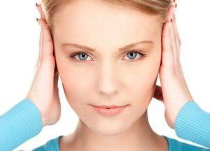 Отопластика: 5 волнующих вопросов от пациентов 2 26 300x215 - клиника VIdnova