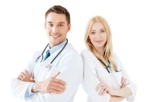 Пластическая хирургия в Днепропетровске: особенности региона 2 28 300x204 - клиника VIdnova