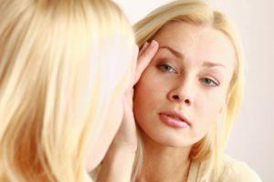 Морщины вокруг глаз: как добиться идеального результата? 2 29 300x200 - клиника VIdnova