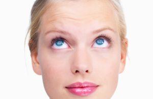 Есть ли противопоказания к применению ботокса? 2 35 300x195 - клиника VIdnova