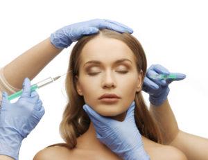Как правильно выбрать клинику и пластического хирурга 2 6 300x231 - клиника VIdnova