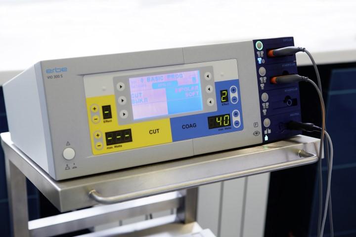 Современное оборудование 2.jpg.pagespeed.ce .3QdWdMBnkP - клиника VIdnova