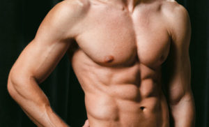 Липосакция для мужчин: в чем особенность? 2.jpg.pagespeed.ce .604ORttv4M 300x182 - клиника VIdnova