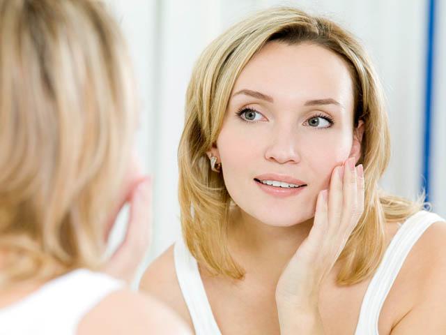 Подтяжка лица и шеи 2.jpg.pagespeed.ce .7tb97FzdY2 - клиника VIdnova