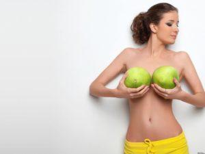 Какую подтяжку груди делать: с увеличением или без? 2.jpg.pagespeed.ce .IXyPvY eMW 300x225 - клиника VIdnova