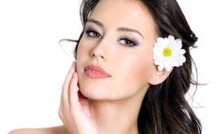 Исправление носовой перегородки при помощи операции: к чему готовиться? 2.jpg.pagespeed.ce .nIpA9A8QCv 300x191 - клиника VIdnova