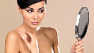 Увеличение губ, уколы ботокса, контурная пластика лица - салонные процедуры? 2.jpg.pagespeed.ce .z7o7GAVMPX 300x169 - клиника VIdnova