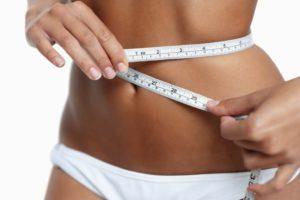 Абдоминопластика - популярная операция среди женщин всего мира 3 11 300x200 - клиника VIdnova