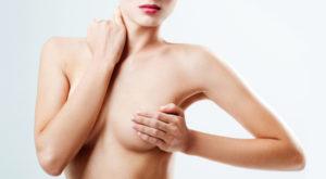Обзор имплантатов для увеличения груди. Часть 1 3 13 300x165 - клиника VIdnova