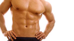 Липосакция для мужчин: в чем особенность? 3 19 300x167 - клиника VIdnova