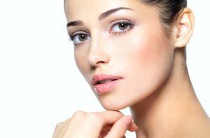 Морщины вокруг глаз: как добиться идеального результата? 3 32 300x198 - клиника VIdnova