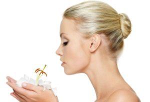 Исправление носовой перегородки при помощи операции: к чему готовиться? 3 35 300x204 - клиника VIdnova
