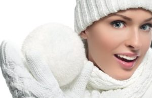 Советы специалистов: уход за кожей лица зимой 3 46 300x194 - клиника VIdnova