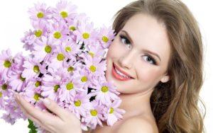 Готовимся к 8 Марта: Топ-5 обязательных процедур 3 47 300x188 - клиника VIdnova