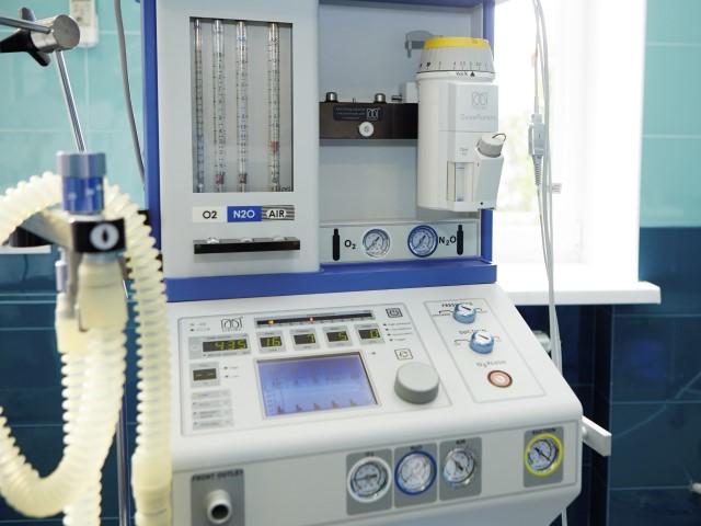 Современное оборудование 3.jpg.pagespeed.ce .TXRiizwnDW - клиника VIdnova
