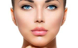 Увеличение губ, уколы ботокса, контурная пластика лица - салонные процедуры? 4 12 300x185 - клиника VIdnova
