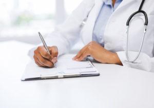Как подготовиться к консультации пластического хирурга? 4 22 300x211 - клиника VIdnova