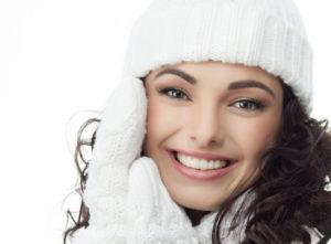Советы специалистов: уход за кожей лица зимой 4 23 300x221 - клиника VIdnova