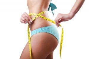 Липосакция – метод снижения веса? 4 9 300x199 - клиника VIdnova