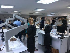 Итоги мастер-класса «Istanbul Hands-on-Cadaver Course» IMG 6261.JPG.pagespeed.ce .ctk1IsGHhx 300x225 - клиника VIdnova