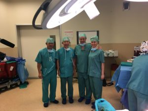 Мастер-класс «Open Rhinoplasty Live Surgery Course»: фото-отчет IMG 6476.JPG.pagespeed.ce .snbNQS2BT8 300x225 - клиника VIdnova