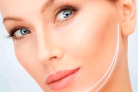 Контурная пластика лица филлерами cccccc - клиника VIdnova