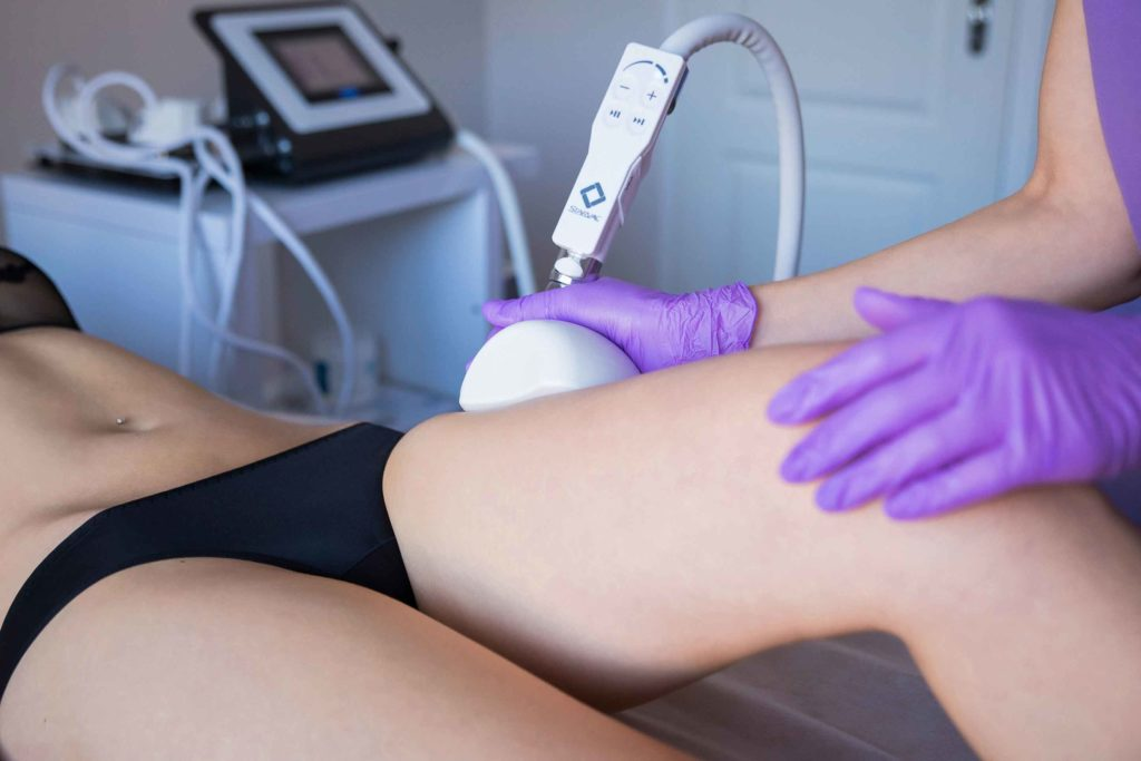Вакуумно-роликовый массаж тела STARVAC IMG 96281 2 1024x683 - клиника VIdnova
