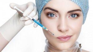 Как действует ботокс? Все об «уколах красоты» botox 620x349 300x169 - клиника VIdnova