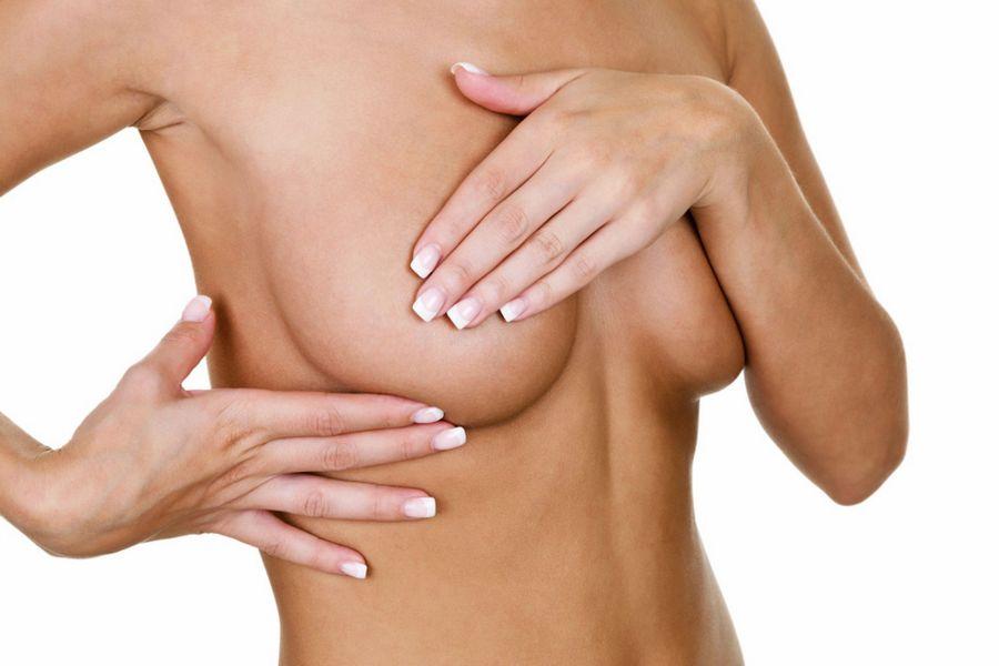 швы после увеличения груди фото